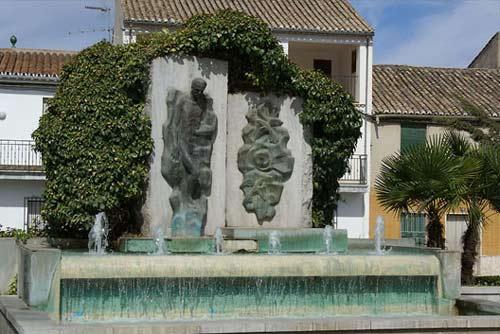 monumento--federico-garcia-lorca